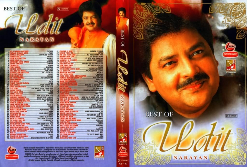 Udit all song download / Remainenforced ga